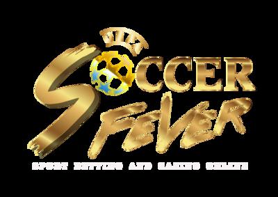 soccerfevers