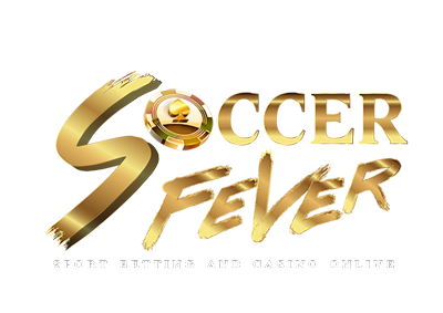 soccerfever logo